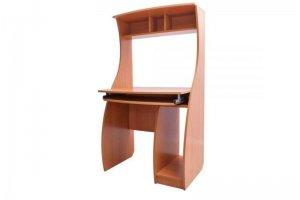 Стол компьютерный Макс 18 - Мебельная фабрика «Мельбурн»