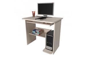 Стол компьютерный СК 01.06 - Мебельная фабрика «Сильва»