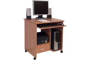Стол компьютерный СК 01 1 - Мебельная фабрика «Влад»