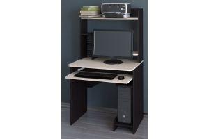 Стол компьютерный СК-01 - Мебельная фабрика «Милайн»