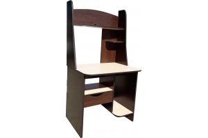 Стол компьютерный СК-06 - Мебельная фабрика «Мебельный Арсенал»
