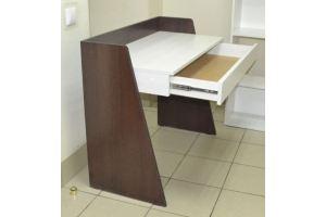 Стол компьютерный СК-1 - Мебельная фабрика «Миссия»