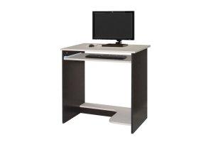 Стол компьютерный СК 11.1 - Мебельная фабрика «Мебельный двор»