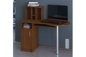 Стол компьютерный СК-11 - Мебельная фабрика «Милайн»