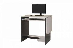 Стол компьютерный СК 11 - Мебельная фабрика «Мебельный двор»