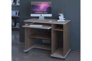 Стол компьютерный СК-14 - Мебельная фабрика «Милайн»
