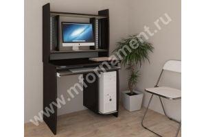 Стол компьютерный СК 2 - Мебельная фабрика «Орнамент»