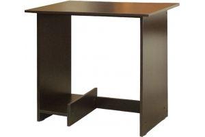 Стол компьютерный СК 4.01 О - Мебельная фабрика «Коммеб»
