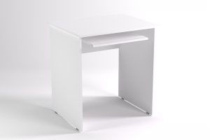 Стол компьютерный СК.8 - Мебельная фабрика «ЭККЕ»
