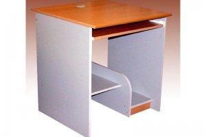 Стол компьютерный Вea 34 - Мебельная фабрика «ВЕА-мебель»
