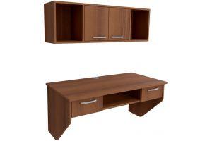 Навесная мебель Юниор - Мебельная фабрика «Квадрат»