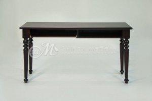 Стол консольный - Мебельная фабрика «ШиковМебель»