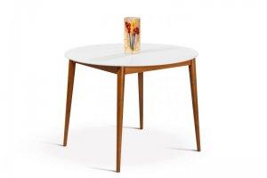 Стол круглый Арека К900 - Мебельная фабрика «ТехКомПро»