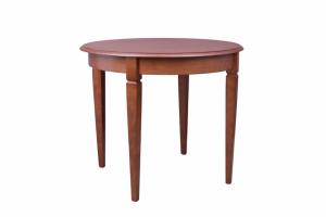 Стол круглый Аркос 2-1 - Мебельная фабрика «Декор Классик»
