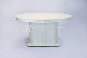 Стол круглый Флоранс - Мебельная фабрика «ШиковМебель»
