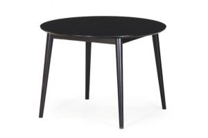 Стол круглый Линда- 2М - Мебельная фабрика «Стелла»