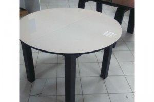 Стол круглый М-7 - Мебельная фабрика «Prime Mebel Group»