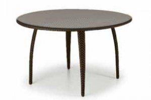 Стол круглый Mango - Мебельная фабрика «Dome»