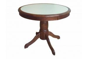 Стол круглый Натали - Мебельная фабрика «12 стульев»