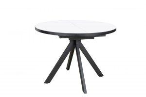 Стол круглый Стайл 26 раскладной - Мебельная фабрика «Илком»