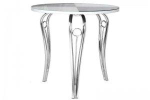 Стол кухонный 12 - Мебельная фабрика «Мир Стульев»