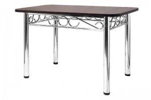 Стол кухонный 18 - Мебельная фабрика «Мир Стульев»