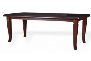 Стол кухонный 1800/2000 - Мебельная фабрика «Майя»