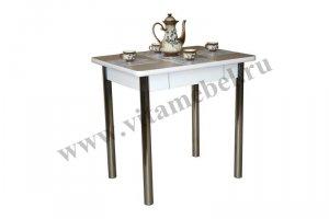 Стол кухонный 2 - Мебельная фабрика «Вита-мебель», г. Кузнецк