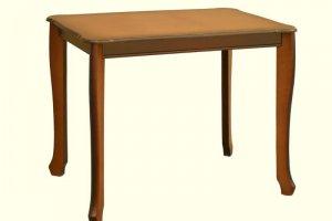 Стол кухонный - Мебельная фабрика «DM- darinamebel»