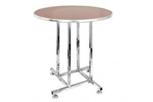 Стол кухонный 26 - Мебельная фабрика «Мир Стульев»