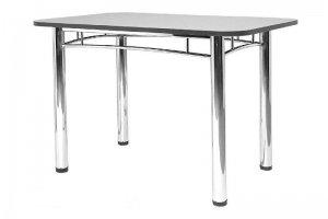 Стол кухонный 3 - Мебельная фабрика «Мир Стульев»