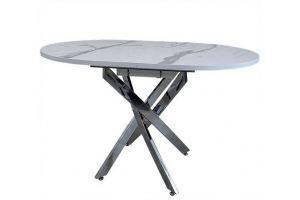 Стол кухонный 31 раздвижной - Мебельная фабрика «Мир Стульев»