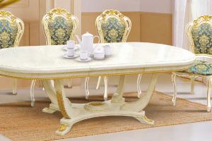 Стол кухонный раздвижной СКР Гранд 2 - Мебельная фабрика «Диана», г. Березовский