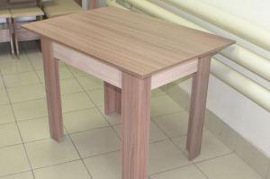 Стол кухонный  Стиль - Мебельная фабрика «Миссия»