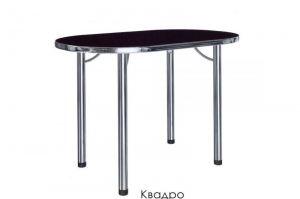 Стол Квадро - Мебельная фабрика «ROOMmebell»
