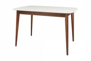 Стол Квант 2-2 - Мебельная фабрика «Декор Классик»
