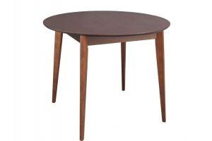 Стол Квант 3-1 - Мебельная фабрика «Декор Классик»