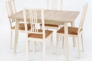 Обеденная группа Гранд - Мебельная фабрика «Sitparad»