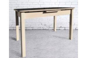 Стол Lerosco 12 - Мебельная фабрика «Lerosco»