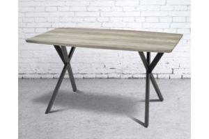 Стол Lerosco 6 - Мебельная фабрика «Lerosco»
