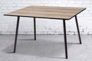 Стол Lerosco 8 - Мебельная фабрика «Lerosco»