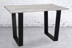 Стол не раздвижной Lerosco 1 - Мебельная фабрика «Lerosco»