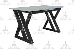 Стол Лофт-1 - Мебельная фабрика «Classen»