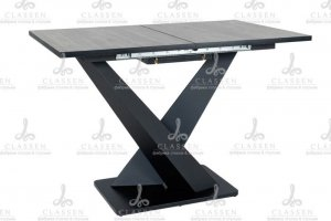 Стол Лофт-2 - Мебельная фабрика «Classen»