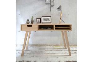 Стол Лофт 3 - Мебельная фабрика «ЗОВ»