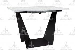 Стол Лофт-3 - Мебельная фабрика «Classen»