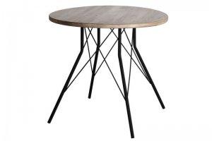 Стол Лофт 4 - Мебельная фабрика «Новый Полигон»