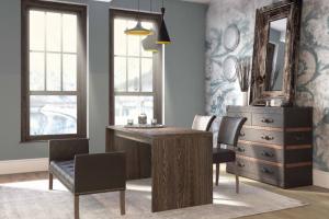 Стол Лофт 4 - Мебельная фабрика «ЗОВ»