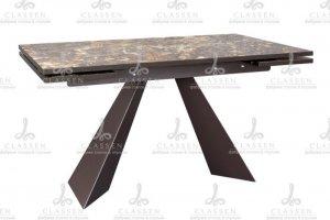 Стол Лофт-4 - Мебельная фабрика «Classen»