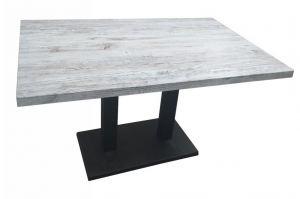 Стол Лофт прямоугольный - Мебельная фабрика «VALERIA»